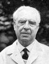 Wilhelm Pelikan