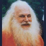 Yogamaharishi Swami Gitananda Giri