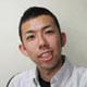 Yusuke Yonezu