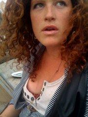 Zoe Strimpel