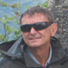 Alberto Benevelli