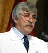 Alberto Scanni