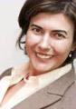 Alexandra Anca