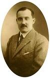Andrè Simoneton