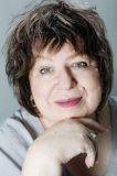 Andrea Jolander