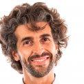 Andrea Zavaglia