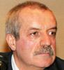 Angelo De Luca