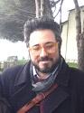Angelo Iacovella