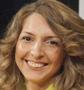 Anna Marconato