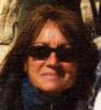 Anna Maria Arnesano
