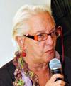 Anna Maria Ghedina