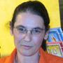 Anna Segre