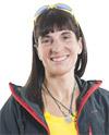 Anna Torretta