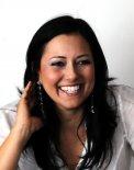 Antonella Lamanna