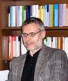 Antonino Fazio