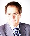 Antonio Donnanno
