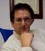 Antonio Monizzi