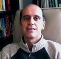 Antonio Tricarico