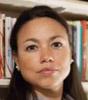 Arianna Girard