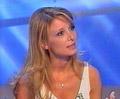 Arianna Nardulli