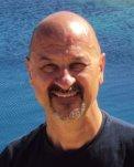 Armando Vecchietti