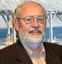 Arne J. de Keijzer