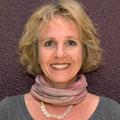 Aruna M. Siewert