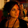 Assia Petricelli