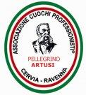 "Associazione Cuochi ""Pellegrino Artusi"""
