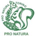 Associazione Pro Natura Torino