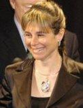 Barbara Becheroni