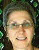 Barbara Bergnach
