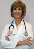 Barbara H. Roberts