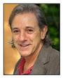 Bob Mandel