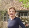 Brigitte Bloch-Tabet