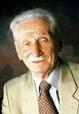 Bruno Michele Colombo