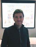 Carlo Bozzelli