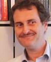 Carlo Clerici