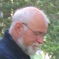 Carlo Conti