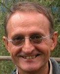 Carlo Palermo