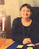 Carlotta Gentili