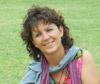 Carmen Valentinotti