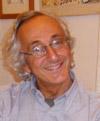 Cecco Mariniello