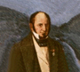 Cesare Arici