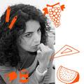 Chiara Balzarotti