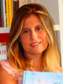 Chiara Valentina Segrè