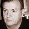Christos Laskos
