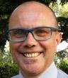 Claudio Boccia