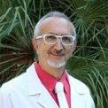 Claudio Pagliara