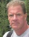 Craig Dirgo